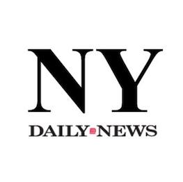 Musicians to play tunes of Johann Sebastian Bach in NYC subways