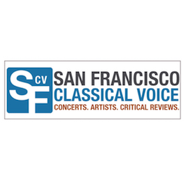 Bach Comes to BART